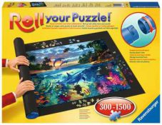 Ravensburger Puzzelrolle